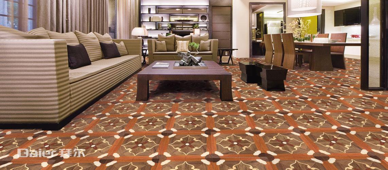 强化木地板十大品牌